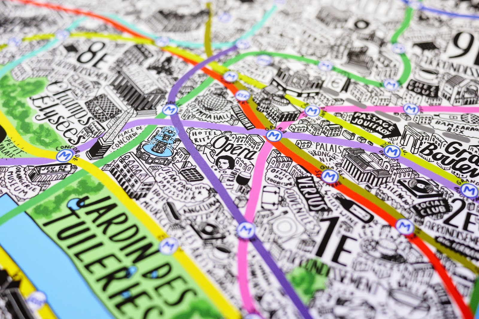 Wish List: Hand-Drawn Illustrated Map of Paris | Lost In Cheeseland on photography of paris, high resolution map of paris, simplified map of paris, fun map of paris, highlighted map of paris, religion map of paris, english map of paris, watercolor of paris, large map of paris, travel map of paris, white map of paris, detailed street map of paris, printable map of paris, outlined map of paris, antique map of paris, color map of paris, illustration of paris, interactive map of paris, history map of paris, sports map of paris,